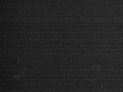 Webcam Bredene