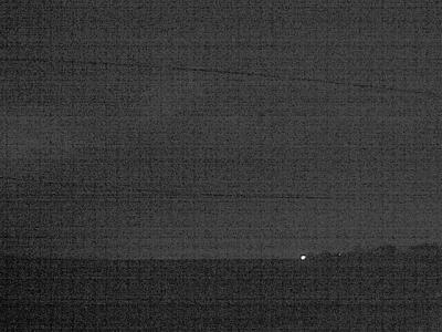 Webcam Cour-sur-Heure
