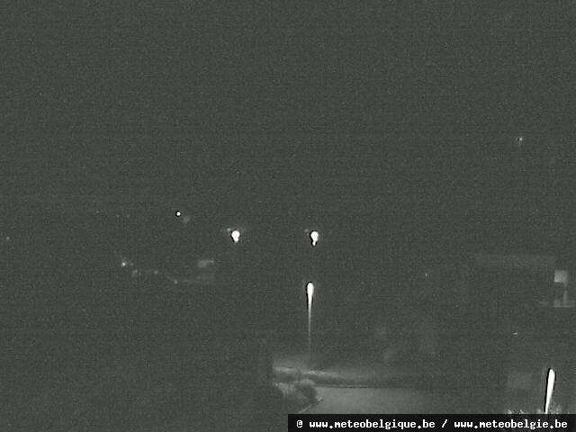 Webcam Ellignies-St-Anne