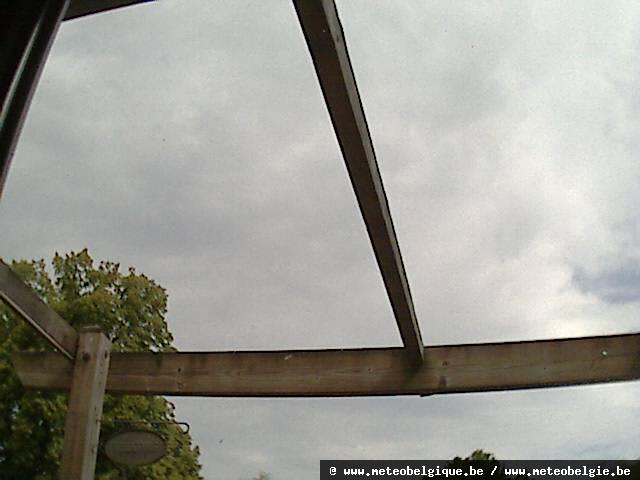 Webcam Arlon