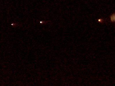 Webcam Hamois