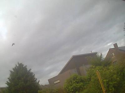 Webcam Opwijk
