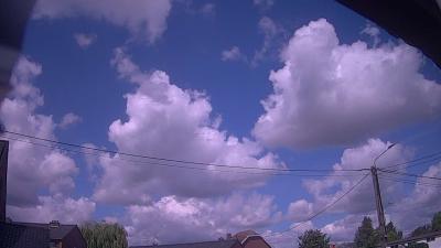 Webcam Rumes