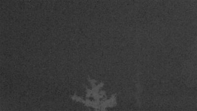 Webcam Soignies