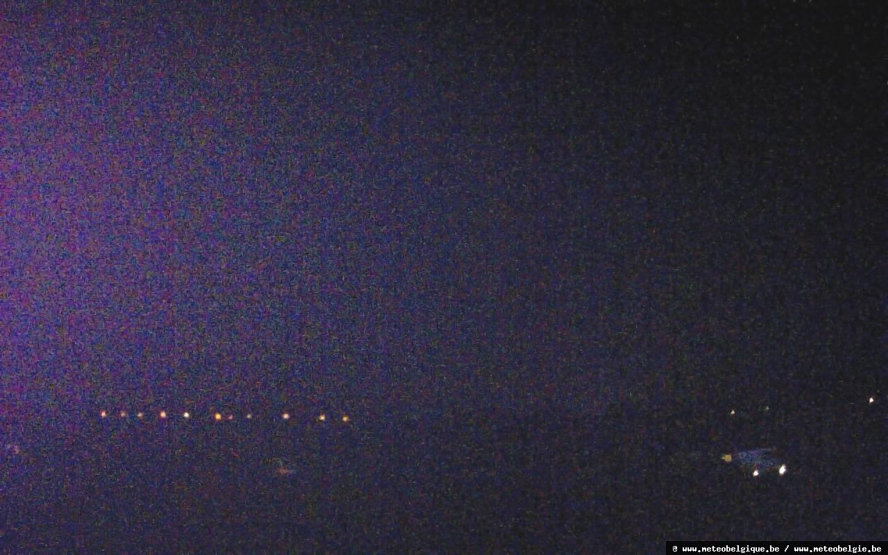 Webcam Virton