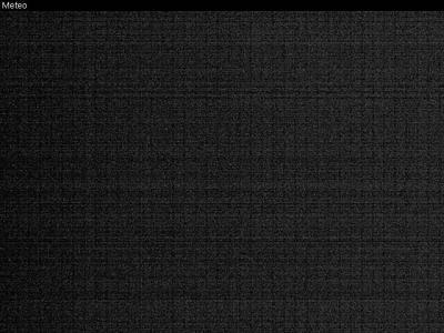 Webcam Xhoffraix