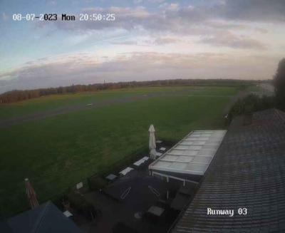 Webcam Genk (Zwartberg)