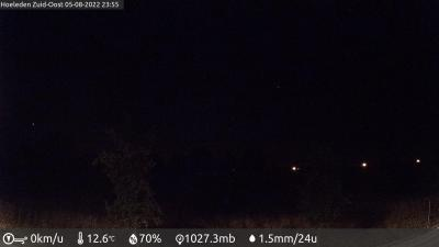 Webcam Hoeleden