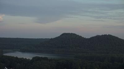 Webcam Maasmechelen