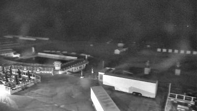 Webcam Oostduinkerke