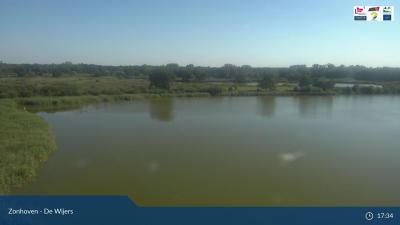 Webcam Zonhoven